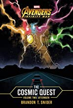 Best cosmic quest volume 2 Reviews