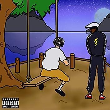 WDWGFH (feat. Buddy & Mvria)