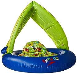Speedo Fabric Baby Cruiser with Canopy