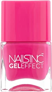 nails inc. Downtown gel effect .27oz
