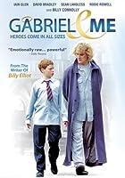 Gabriel & Me [Import USA Zone 1]
