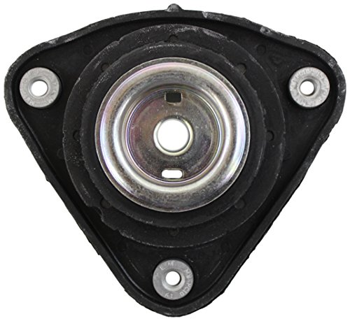 Genuine Mazda B39D-34-380A Suspension Mounting Rubber