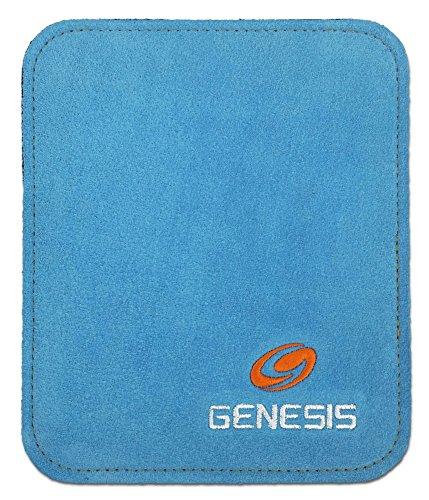 Genesis® Pure Pad™ (blau)