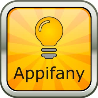 Appifany Kindle Previewer