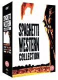 Spaghetti Westerns Collection : ...