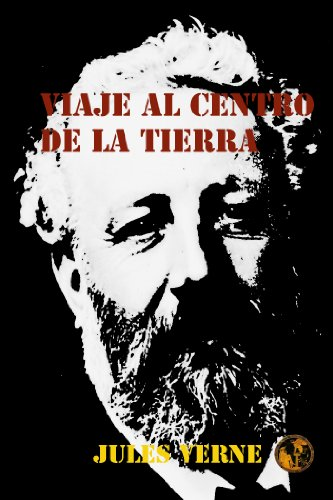 Download Viaje al centro de la tierra (Spanish Edition) B00FPTDUSK