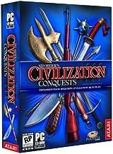 Best civilization iii: conquests Reviews