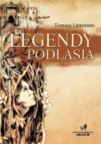 Legendy Podlasia