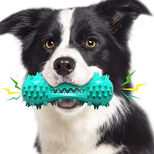 Juguete Cachorro Perro  marca Nother