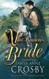 The MacKinnon's Bride (1) (Highland Brides)