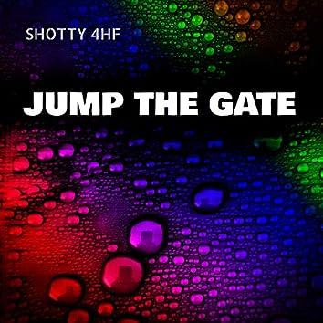 Jump the Gate