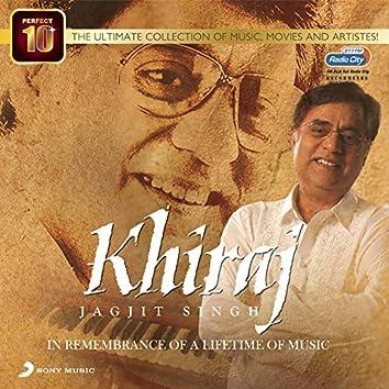 Perfect 10 - Khiraj