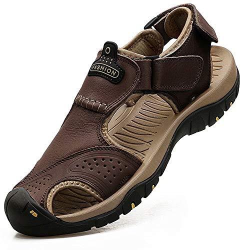 Zapatos De Playa marca visionreast