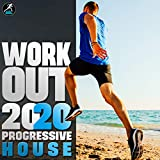 Launch Pad, Pt. 5 (134 BPM Fitness Mixed)