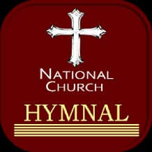 Hymnal A Mighty Fortress Is Our God