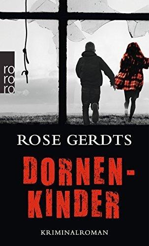 Dornenkinder von Rose Gerdts (28. November 2014) Taschenbuch