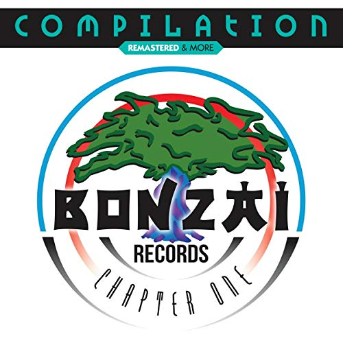 Bonzai Compilation Chapter One (Remastered & More) [Vinilo]