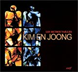 Les retrouvailles Kim En Joong