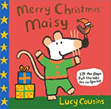 Best merry christmas maisy Reviews