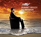 Sunset Beach DJ Session von ATB