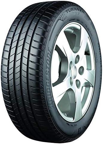 Bridgestone Turanza T005 225 50 R17 98y Xl B A 72 Sommerreifen Pkw Suv Auto