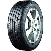 Bridgestone Turanza T 005  - 185/65R15 88T - Neumático de Verano