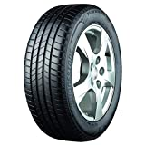 Bridgestone Turanza T 005  - 195/50R15 82H - Pneu Été