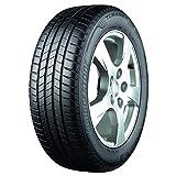 Bridgestone Turanza T 005  - 205/55R16 91V - Neumático...
