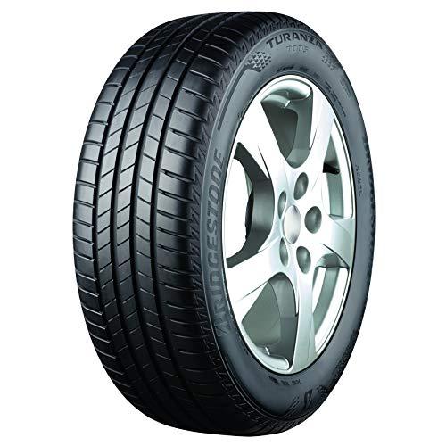 Bridgestone TURANZA T005 - 205/55 R16 91V - B/A/71 - Neumático de verano (Turismo y SUV)