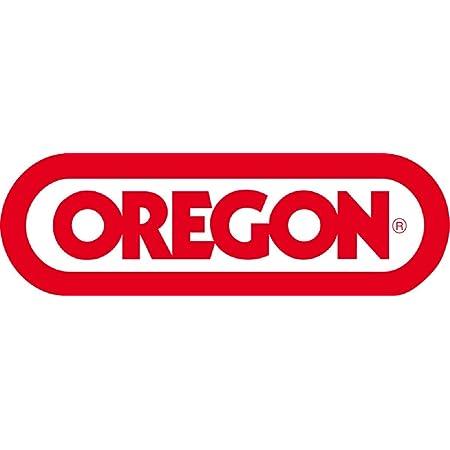 """Toro Lawn-Boy 112-8841-03 20/"""" Oregon #96-809 G3 Gator Mulch Lawn Mower Blade"""