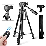 10 Best Travel Tripod for Digital Cameras