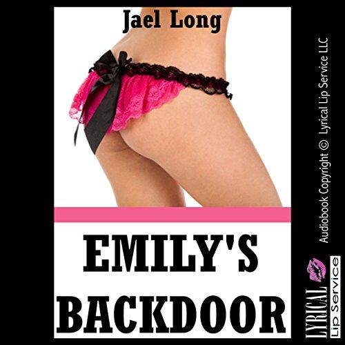 Emily's Backdoor Titelbild