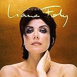 Songtexte von Liane Foly - Acoustique