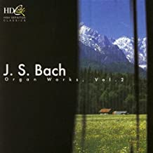 Best toccata and fugue in d minor Reviews