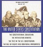 The United States Constitution Box Set