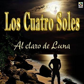 Al Claro De Luna