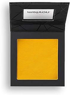 Mehron EDGE Professional Face & Body Makeup (1 ounce) (Yellow)