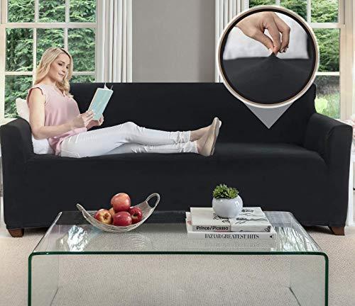 sofá terciopelo fabricante Gorilla Grip