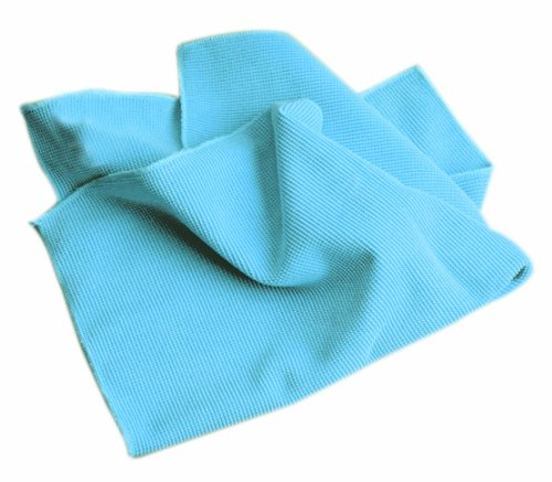 Wpro MFC001 Tissu Microfibre Haute Qualité