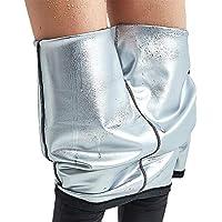 Pantalon Quema Grasa Ver Precios 2021