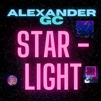 Star Light (Radio Edit)