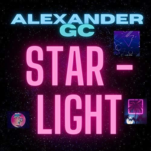 Alexander Gc