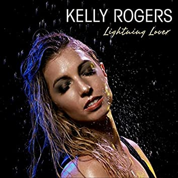 Lightning Lover