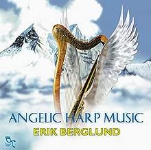 Best angelic harp music Reviews