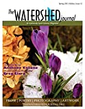 The Watershed Journal Spring 2021 Edition: Issue 12 (English Edition)
