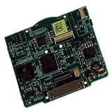 Generic Main Logic Board Motherboard 820-2437-A For iPod Classic 6th Gen 80GB 120GB 160GB