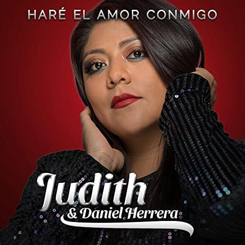 Judith & Daniel Herrera