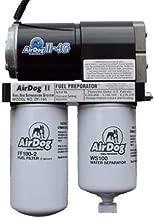 Airdog A6SABD425 Fuel Lift Pumps(98.5-04 Dodge Cummins (Preset@15-17Psi) ii-4G)