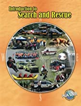Best introduction to search and rescue Reviews