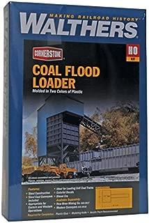 Best ho scale coal loader Reviews